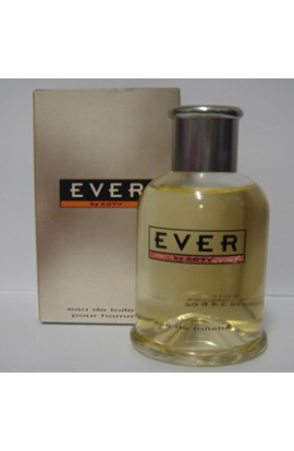 EVER  EDT 100 ml.