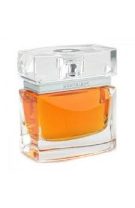 EXCEPTIONNEL EDT 75ML