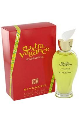 EXTRAVAGANCE D  AMARIGE EDP 100 ml.