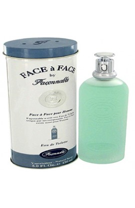 FACE FACE EDT 100 ML.