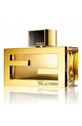 FAN DE FENDI EDP 75 ML.