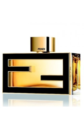 FAN DE FENDI EXTREME EDP 75 ML.