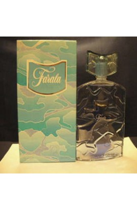 FARALA IN BLU EDT 200 ml.