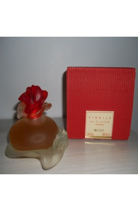 FIORILU EDP 100  ML.