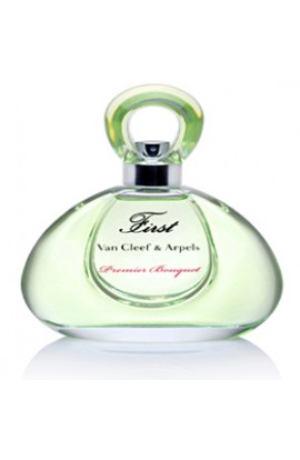FIRST PREMIER BOUQUET EDT 100 ML.
