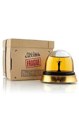 FRAGILE EDP 50 ML