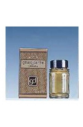 GERARD DANFRE SELECTION  50 ML. AFTHER SHAVE LIQUIDO