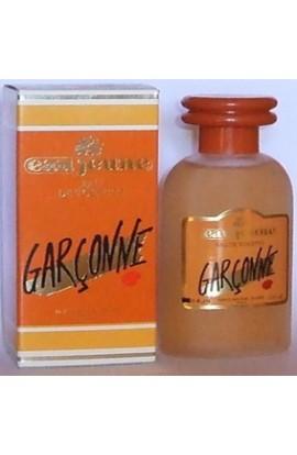 GARÇONNE EDT 100 ml.
