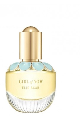 GIRL OF NOW EDP 90 ML.