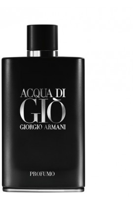 ACQUA DI GIO PROFUMO EDT 125 ML.