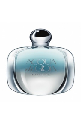 GIOIA ESSENZA EDP 50 ML.