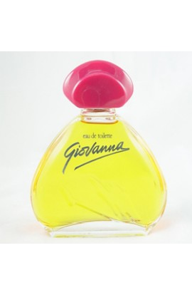 GIOVANNA DE MILANO  EDT 200 ML.