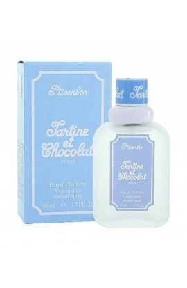 TARTINE ET CHOCOLAT EDT 100 ml.
