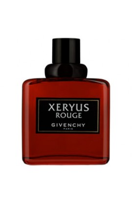 XERYUS ROUGE EDT 50 ml.