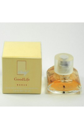 GOOD LIFE EDP 50 ML.