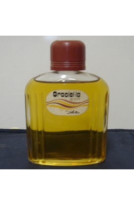 GRACIELA SPOR EDT 100 ml.