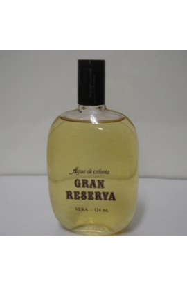 GRAN RESERVA EDT 125