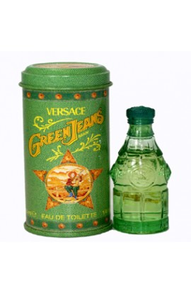 GREEN JEANS EDT 75 ML.