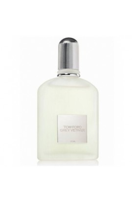 GREY VETIVER FOR MEN EDT 100 ML.