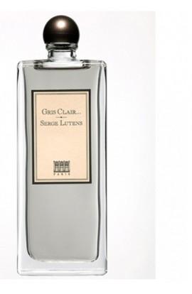 GRIS CLAIR EDP 50 ml. UNISEX