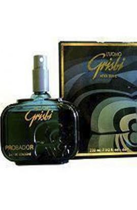 GRISBI EDT 110 ml.