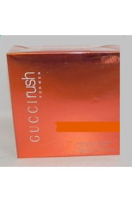 GUCCI RUSH MEN GEL DUCHA  200 ML.