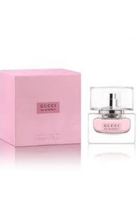 GUCCI  PARFUM II EDP 75 ml.*