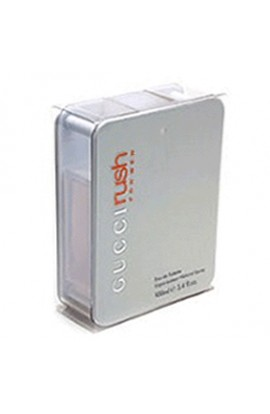 GUCCI RUSH MEN EDT 50 ML.