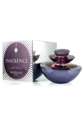 INSOLENCE EDP 50 ml.