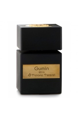 GUMIN EDP 100 ML.