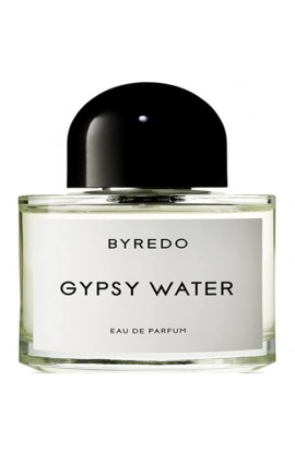 GYPSY WATER EDP 100 ML.