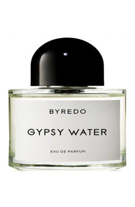 GYPSY WATER EDP 100 ML.