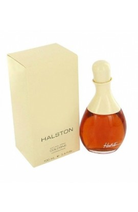 HALSTON EDT 4 ml. MINI MUJER