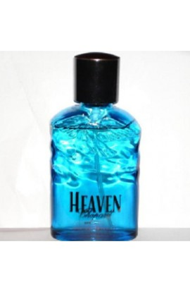 HEAVEN EDT 100 ML.