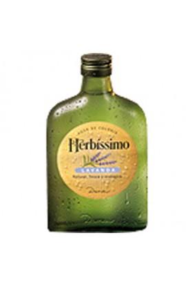 HERBISSIMO LAVANDA EDT 100 ml. SIN CAJA