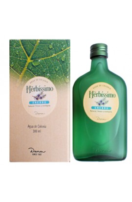 HERBISIMO ENEBRO EDT 25 ml.