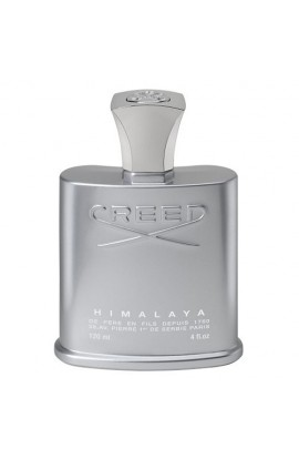 HIMALAYA EDT  120 ml.