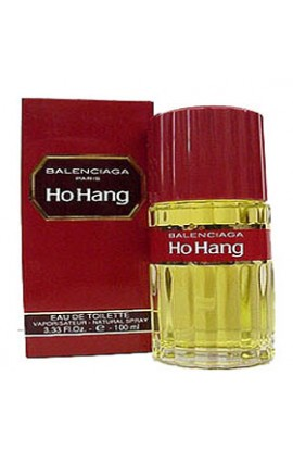 HO HANG EDT 50 ml.