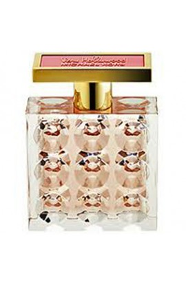 VERY HOLLYWOOD EDP 100 ml.