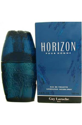 HORIZONT EDT 100 ML.