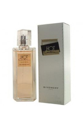 HOT COUTURE EDP 100 ml.
