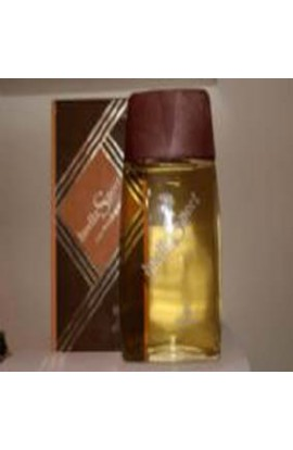 HUELLA SPORT EDT 250 ml.