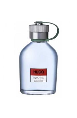 HUGO BOSS MEN EDT 150 ml.