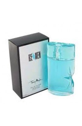 ICE MEN EDT 100 ml.
