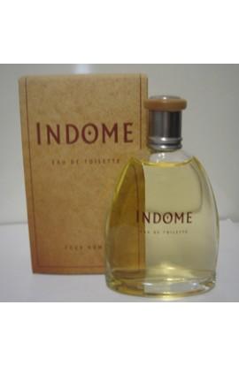 INDOME EDT 100 ML.