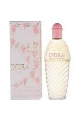 INDRA EDP - 100 ml.  + DESODORANTE DE REGALO
