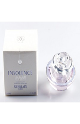 INSOLENCE EAU GLACEE EDT 50 ML.