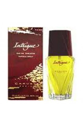INTRIGUE EDT 100 ml. C/VAP.
