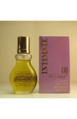 INTIMATE EDT 30 ML. VAP.
