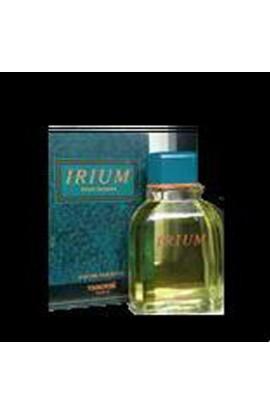 IRIUM AFTHER SHAVE  100 ml.